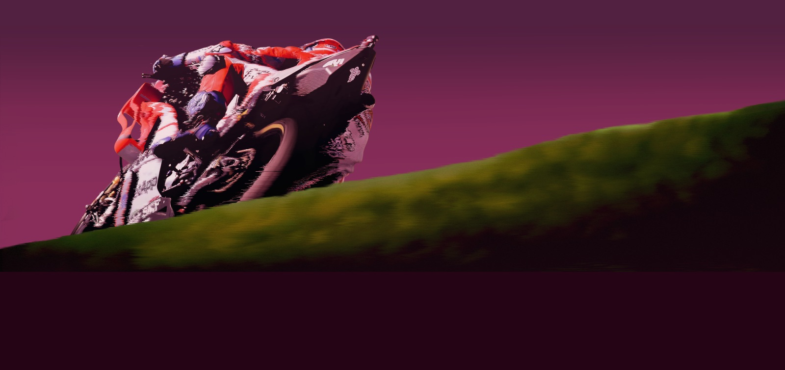 MotoGP19 Videogame